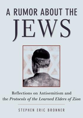A Rumor about the Jews