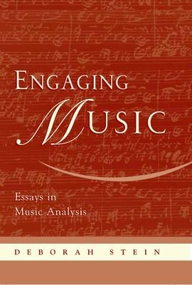Engaging Music