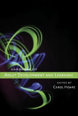 The Intersection of Adult Development and Learning