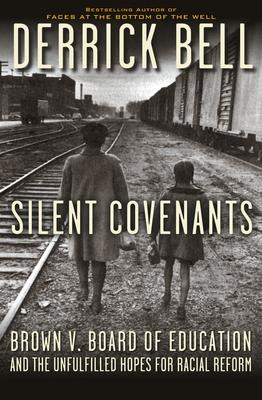 Silent Covenants