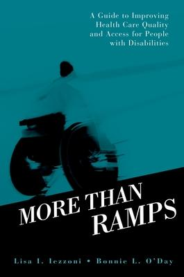 More than Ramps
