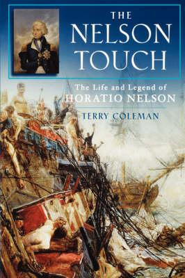 The Nelson Touch