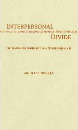 Interpersonal Divide