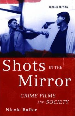 Shots in the Mirror