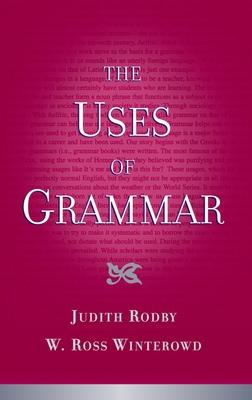 The Uses of Grammar