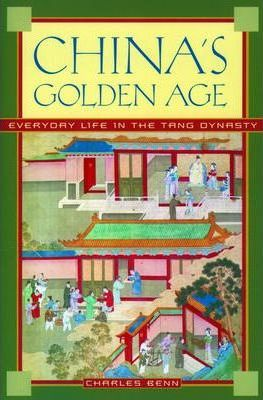 China's Golden Age