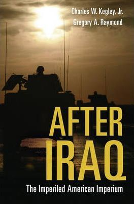 The After Iraq