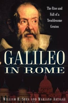 Galileo in Rome