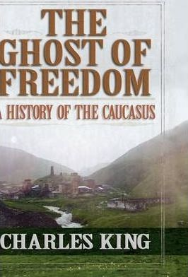 The Ghost of Freedom