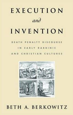 Execution and Invention