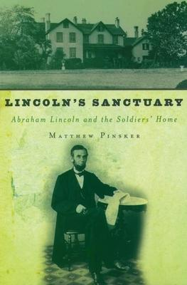 Lincoln's Sanctuary