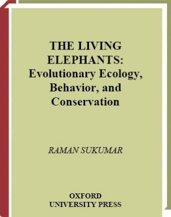 The Living Elephants