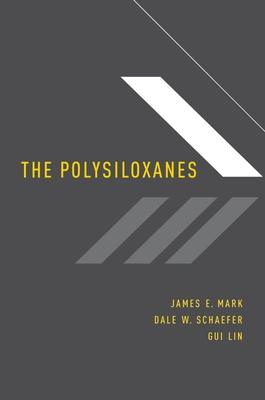 The Polysiloxanes