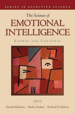 Science of Emotional Intelligence
