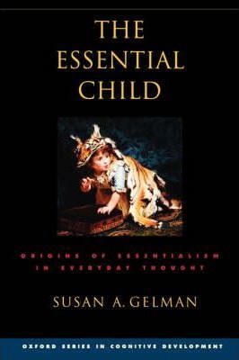 The Essential Child
