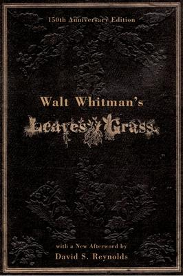 Walt Whitman's Leaves of Grass
