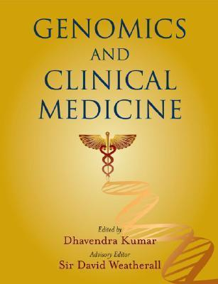 Genomics and Clinical Medicine