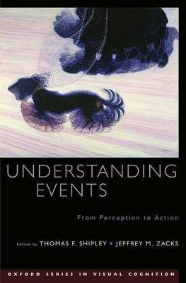 Understanding Events