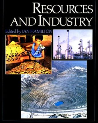 Resources and Industry