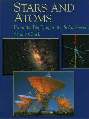 Stars and Atoms
