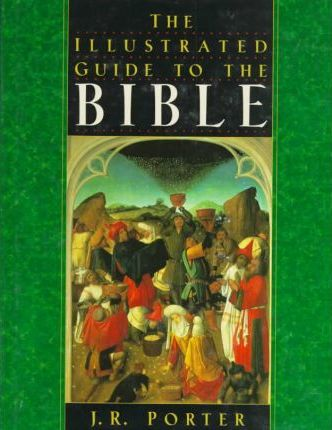Illustrated Guide to the Bible (H) (Op)