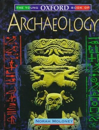 Young Book of Archaeology