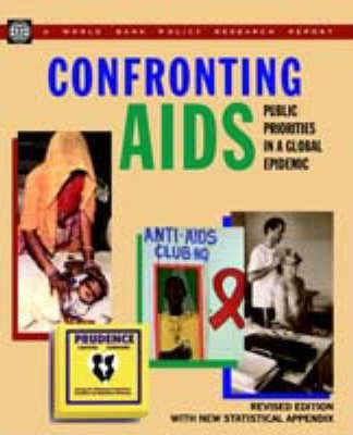 Confronting AIDS