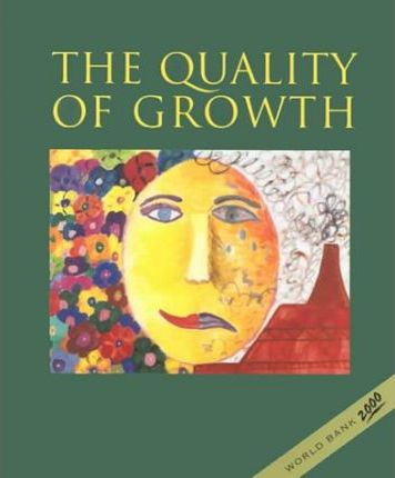 The Quality of Growth