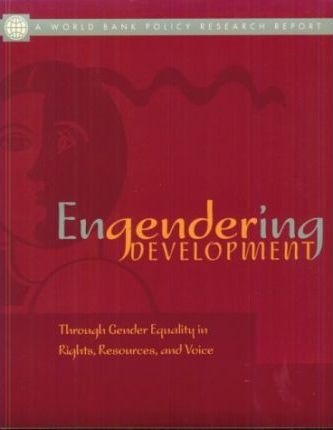 Engendering Development
