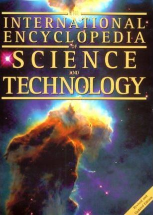 International Encyclopedia of Science and Technology