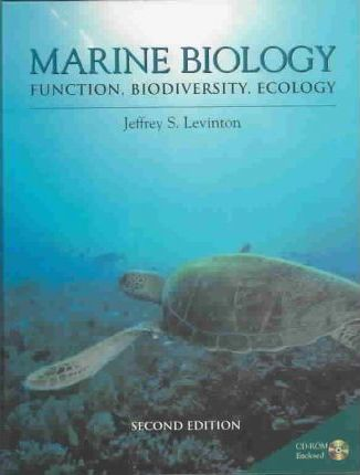 Marine Biology: AND Exploring Marine Biology: Laboratory and Field Exercises