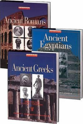 Profiles of the Ancients