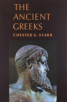 Ancient Greeks Bundled with the Histories