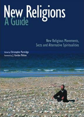 New Religions a Guide
