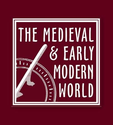 Teaching Guide to the African and Middle Eastern World, 600-1500