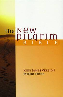 New Pilgrim Study Bible-KJV