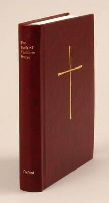 The 1979 Book of Common Prayer, Economy Edition
