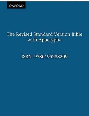 Text Bible-RSV-Apocrypha
