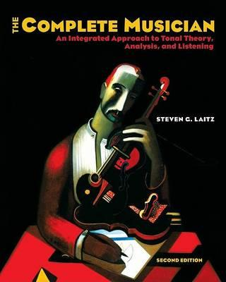 The Complete Musician