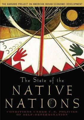 The State of the Native Nations