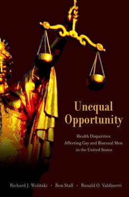 Unequal Opportunity