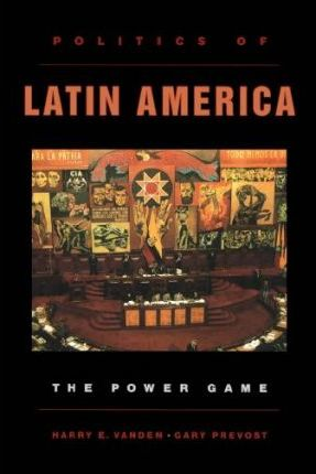 Politics of Latin America