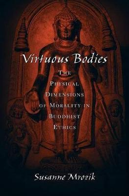 Virtuous Bodies