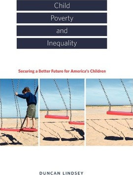 Child Poverty and Inequality