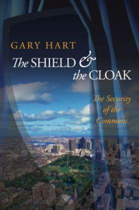 The Shield and the Cloak
