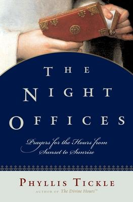 The Night Offices