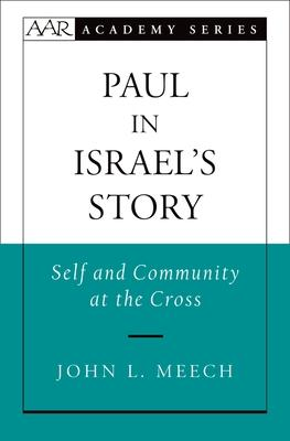 Paul in Israel's Story