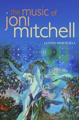 The Music of Joni Mitchell