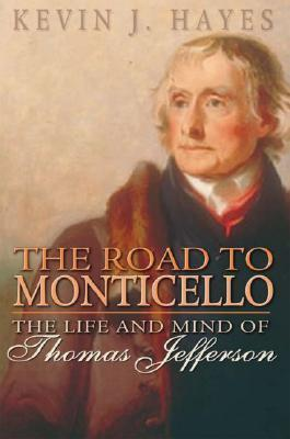 The Road to Monticello