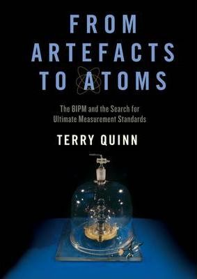From Artefacts to Atoms